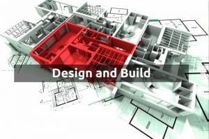 design-and-build-banner