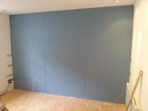 soundproofing05-1