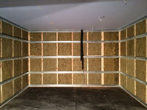soundproofing06